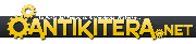 Antikitera.net