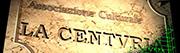 La Centvria