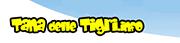 Tana delle Tigri.Info
